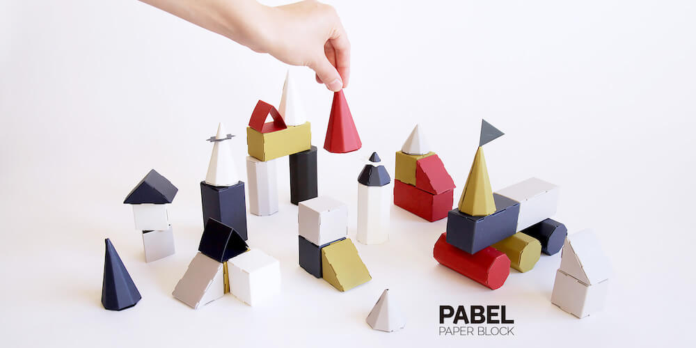 pabel2