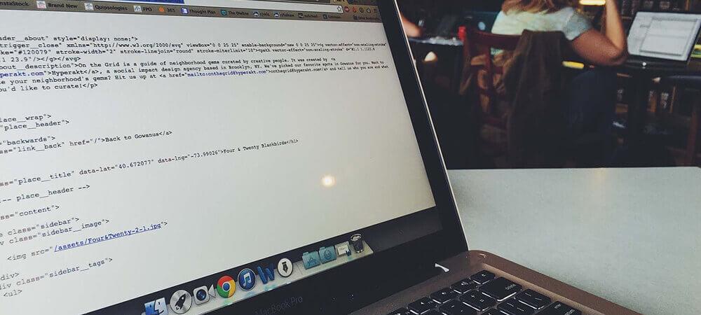 macbook-programming