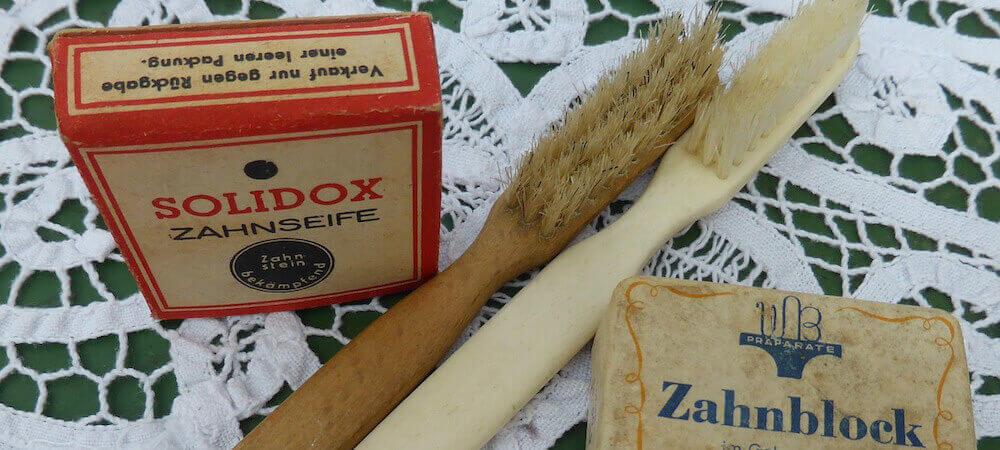 organic-toothbrush