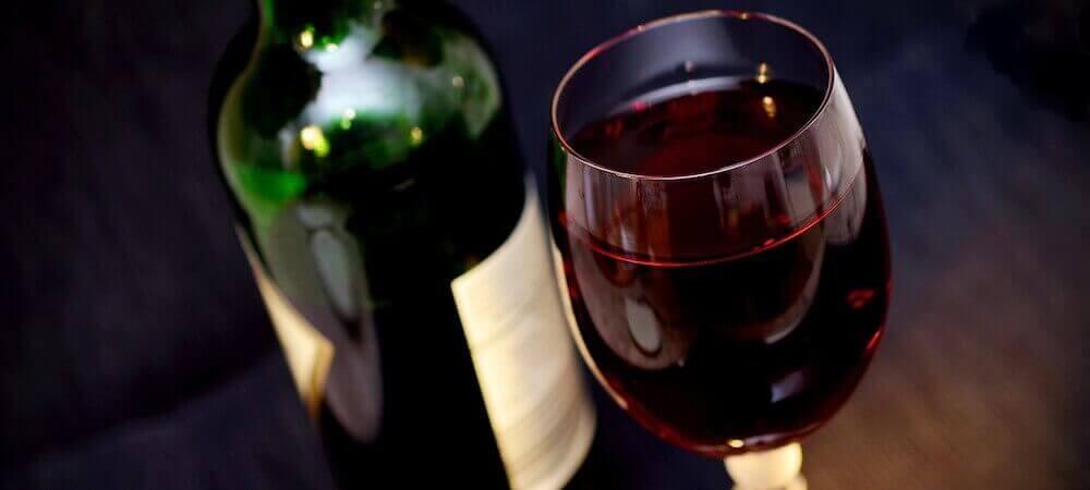 glass-wine
